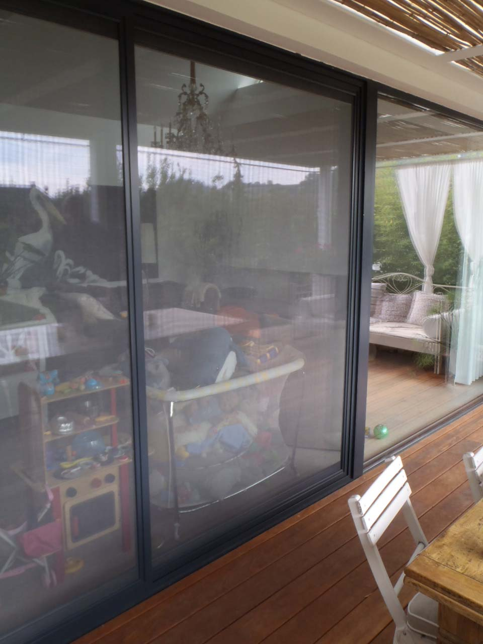 insektenschutzgitter hanko shop. Black Bedroom Furniture Sets. Home Design Ideas