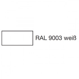 ral9003_weiss